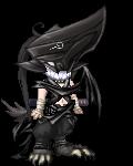 MSG Lizzard's avatar