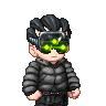 TTrigun's avatar