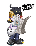 Unmie's avatar