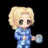 annanymous's avatar