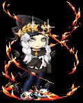 Kitty x Bones's avatar