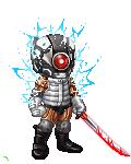 iSaiyan of All Saiyans's avatar