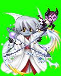 Teh_Otaku o_0's avatar