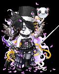 Aisu-rose's avatar