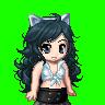 xAyumi-Chan's avatar