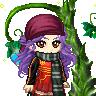koigako's avatar