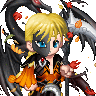 Ishy[TheCuriousOne]'s avatar