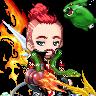 shortcapybarasenpai's avatar