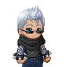 Blu-DeathGod's avatar