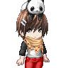 xDemonicGrapex's avatar