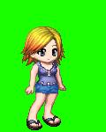 sun-star-z's avatar