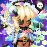 [blonde ambition]'s avatar