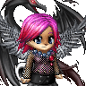 vamp-wolf girl's avatar
