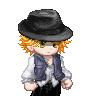 Darkshark54's avatar