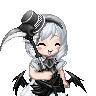 Violiet Doll's avatar