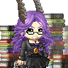 PurpleCheeseLlama's avatar
