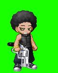 KING KNUKLE's avatar