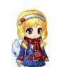 alexa8915's avatar