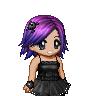 Neko-channa's avatar