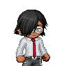 Criplekid16's avatar