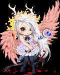 Yuki Machine's avatar