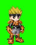 gabe0227's avatar