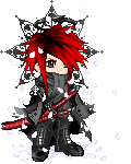 -x-Shadows of Agony-x-