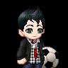 sportnix's avatar