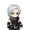 XninjaX the second's avatar