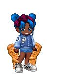 realdiva1's avatar