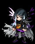 eternal_darkmask
