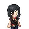 ohaiithurrbridgette's avatar