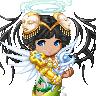 spaceunusualGRrrrface's avatar