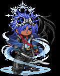 BlueHeartShinigami