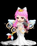 AngelicRaina