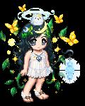 deathangel045's avatar