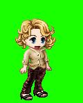 metal ladybug's avatar