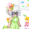 S U P 3 R-azn-'s avatar
