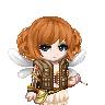 a koi pond's avatar