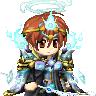 Ophorius's avatar