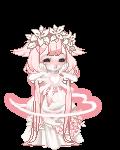 Rynchy's avatar