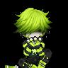 Chainys's avatar