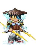 iiKakashi-LeafNinja012's avatar