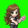 hawthorneheights__16's avatar