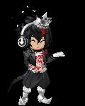 Yawe's avatar