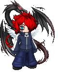 alpha_goku_95's avatar