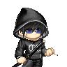 hunnyroi xD's avatar
