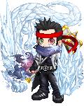 Blade _Drake1