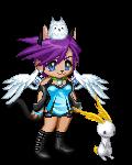 izumi_chan15's avatar