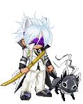 Arasir's avatar
